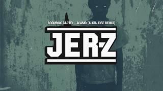 Boombox Cartel - Alamo (Alcia Jose Remix)
