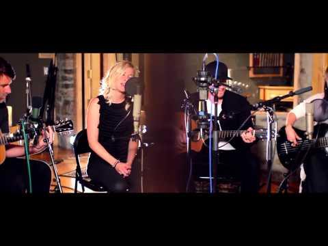 fireflight-keeping-me-alive-acoustic-live-version-fireflightrock