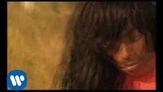 Buika - No Habrá Nadie En El Mundo (Videoclip oficial)