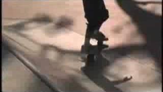 Freeline Skating Volcom Park