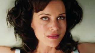 Gerald's Game Trailer 2017 Stephen King Movie - Official width=