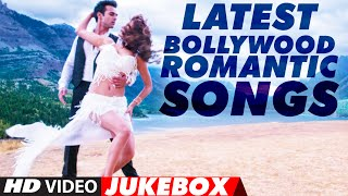 Super 7: Latest Bollywood Romantic Songs | HINDI SONGS 2016 | Video Jukebox | T-Series width=
