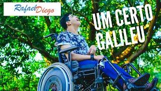ZEZINHO GRATIS GALILEU PADRE BAIXAR CERTO UM