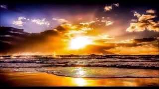 Letra: Me levantou Jesus - Cristina Mel (playback)