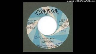 Bloodstone - Natural High - 1973
