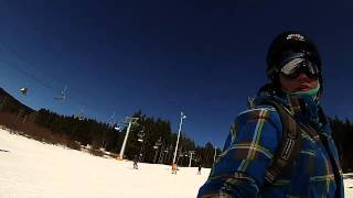 Snowbording_GoPro-hero3 /2/