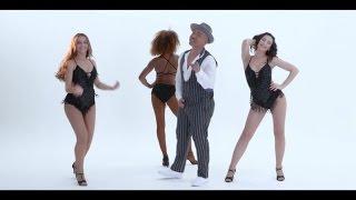 Lou Bega - Hands up for Love