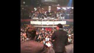 GRUPO5 VOCE 2010
