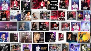 Cristiano Araújo Discografia Completa 2011 á 2015 / link pra baixar na Descrição abaixo