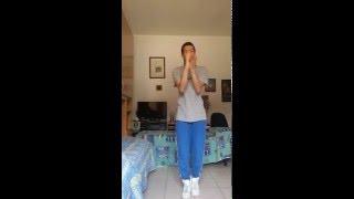 Mr. Belt & Wezol - Finally Dance