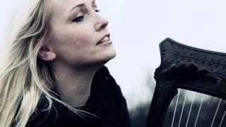 Kati RAN - VINDA acoustic Ft. Helisir