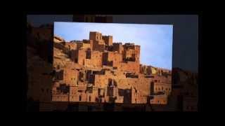 BTravel Viagens Marrocos 2013