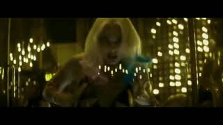 Harley Quinn & The Joker   High As Me ft  Wiz Khalifa, Snoop Dogg & Ray J Music Video mp4