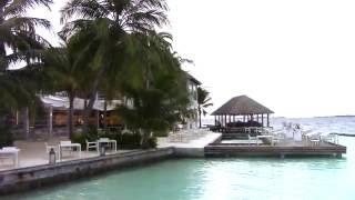The Beautiful Kurumba, Maldives 2016