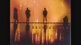 Soundgarden - Never the Machine Forever [Studio Version]