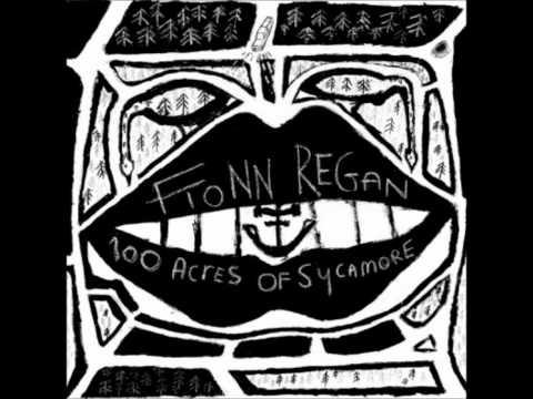 fionn-regan-north-star-lover-foundationzzy