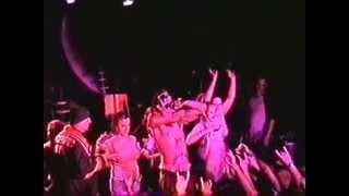 Insane Clown Posse  ICP  - (Live) Fitzgeralds  Houston Tx