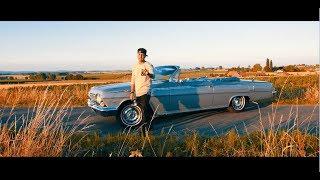 Ahzee - Stars (Official Music Video HD)