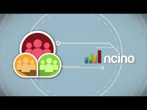Introducing nCino Knowledge