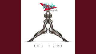 The Body (feat. Jeremih)