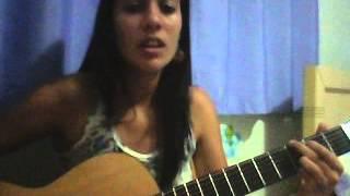 Gostoso demais - Dominguinhos (cover por Dayane Sampaio)