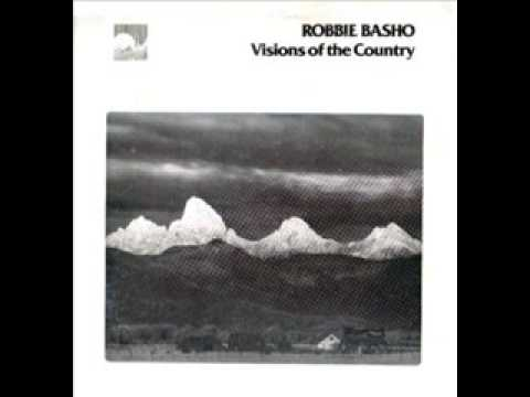 robbie-basho-variations-on-easter-russelsheartinacage