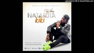Raymond / Rayvanny - Natafuta kiki - Download new song 2016
