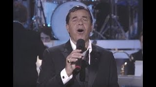 Jerry Lewis - No People Like Show People (1988) - MDA Telethon