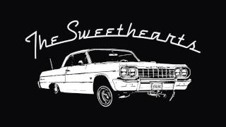 """The Sweethearts (Acoustic) Tiger Army Cover """"Cupid's Victim"""""""