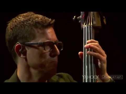dave-matthews-band-snow-outside-acoustic-set-jacksonville-15-7-2014-dave-matthews-band-argentina
