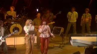 ABBA Gimme! Gimme! Gimme! (A Man After Midnight) - Live 1981 - Lead Vocals Only