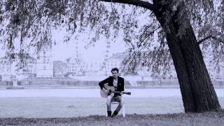 Jona Selle - Tonight (Original Song) - Offical Acoustic Video