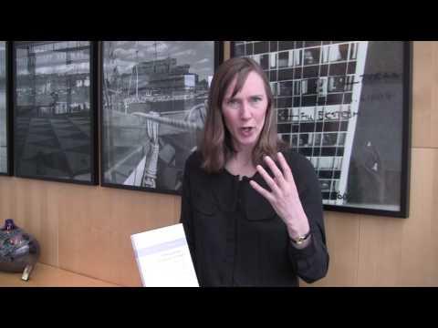 Decode: Jonna Bornemark berättar hur filosofi kan förbättra samhällsplaneringen