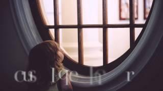 Chou wasabi - Julien Doré Feat. Micky Green - Letra En Español