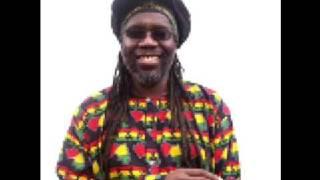 Macka B - Allez the reggae boys