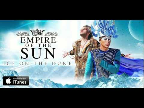 empire-of-the-sun-old-flavours-dna-live-sydney-opera-house-jul-but