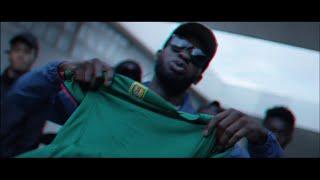 HomeBoyZ-Que du Vert  part.1(freestyle)
