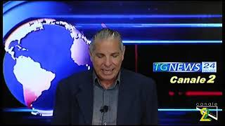 TG NEWS 02 SETTEMBRE 2020 DTT 297