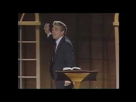R.C. Sproul Through the Years