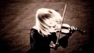 Dark Rap Beat (Violin) - YouTube.flv