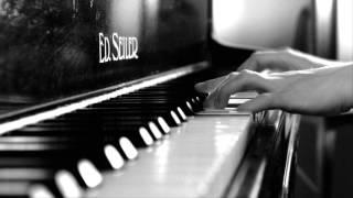 Sad Piano Instrumental Chor Beat ( Prod  By Pahlke Music )