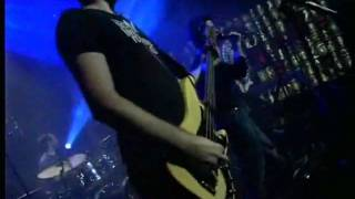 Mustafa Keçeli - Koyun Yuxexes Canlı Performans