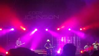 Cody Johnson - Me And My Kind   Live at the Texas State Fair