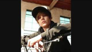 One Less Lonely Girl by Justin Bieber (HQ) (W/ lyrics & download link)