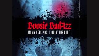 Boosie Badazz - Roller Coaster Ride