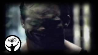 [MashUp Day 2010] Whatever Sabotage - Chris Benoit & Beastie Boys