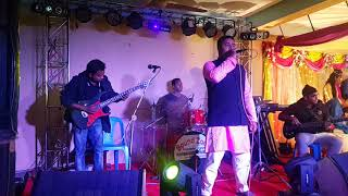 Shai tomi live perpormence ayb basso songs