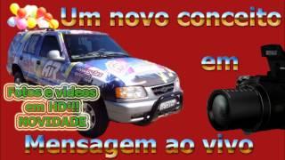 13 ANIV ROMÂNTICO SUAVE MASC 02 13 Lara Fabian   Love by Grace