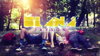 Jayson - Blana ( Roots and Culture Riddim )