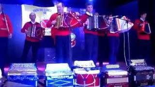 Rapsódia do Grupo Músical e Concertinas da Casa do Benfica Charneca Caparica